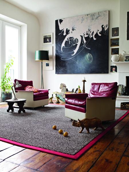 vorwerk maler fischer. Black Bedroom Furniture Sets. Home Design Ideas